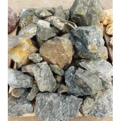Камень для ландшафта (арт. 006)