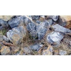 Камень для ландшафта (арт. 009)