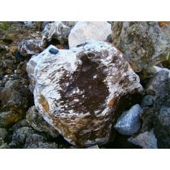 Камень для ландшафта (арт. 010)
