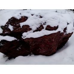 Камень для ландшафта (арт. 020)