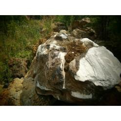 Камень для ландшафта (арт. 022)