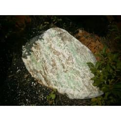 Камень для ландшафта (арт. 023)