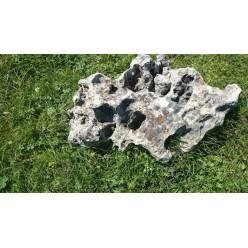 Камень для ландшафта (арт. 032)