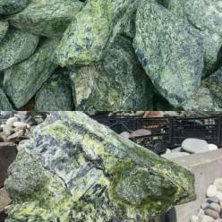 Камень для ландшафта (арт. 038)