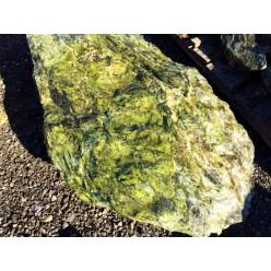 Камень для ландшафта (арт. 053)