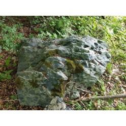 Камень для ландшафта (арт. 037)