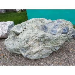 Камень для ландшафта (арт. 028)