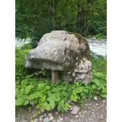 Камень для ландшафта (арт. 035)