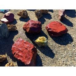 Камень для ландшафта (арт. 052)