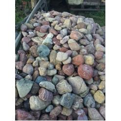 Камень для ландшафта (арт. 045)