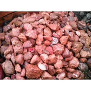 Природный ландшафтный камень (камни, валуны, булыжники, глыбы)