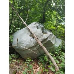 Камень для ландшафта (арт. 039)