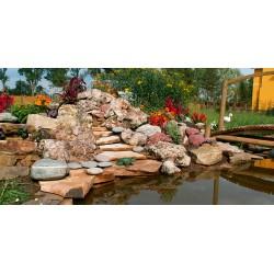 Природный камень г. Краснодар