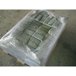 Плитняк пиленый камень (арт. 015)