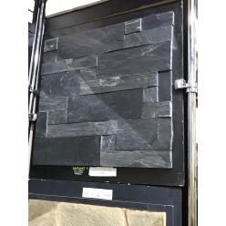 Плитняк пиленый камень (арт. 004)