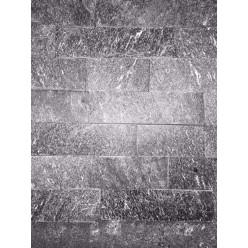 Плитняк пиленый камень (арт. 008)
